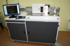 машина для изготовления объемных букв BPL