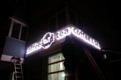 Coffe&tea s podsvetkoi