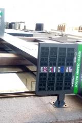 kronshteyn-valuta-USBbank