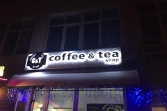 viviska-coffe&tea 124