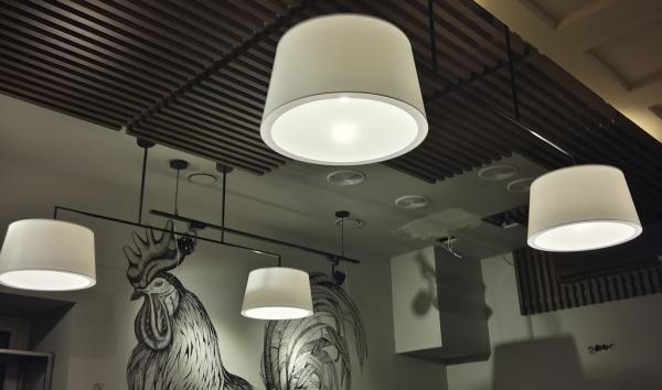 chandeliers-and-floor-lamps-1
