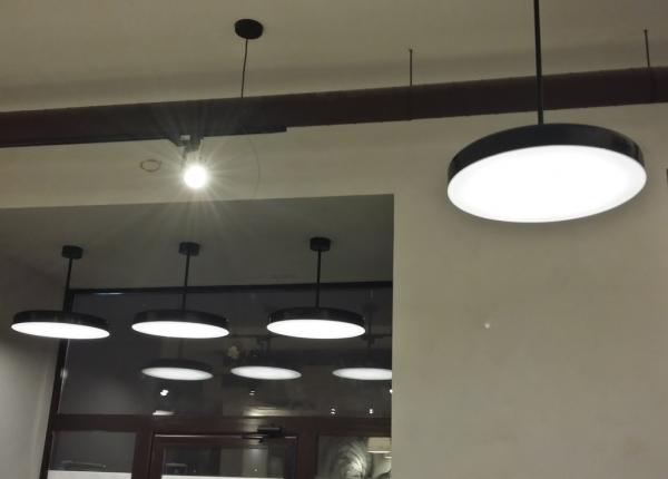 chandeliers-and-floor-lamps-3