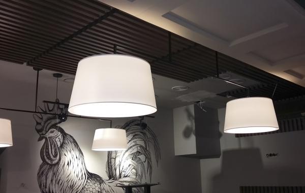 chandeliers-and-floor-lamps-4