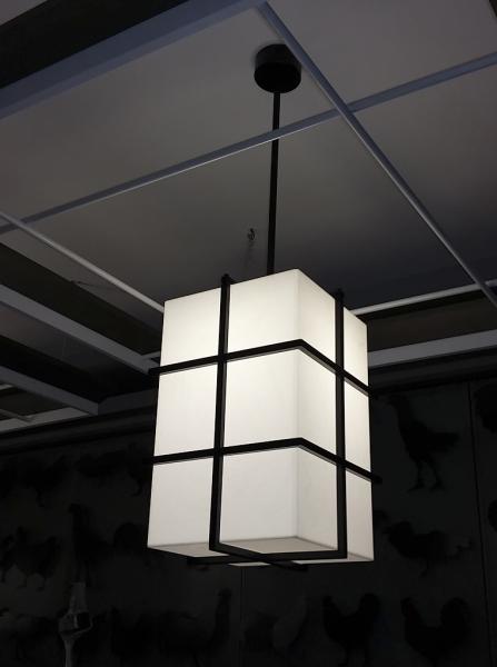 chandeliers-and-floor-lamps-5
