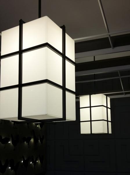 chandeliers-and-floor-lamps-6