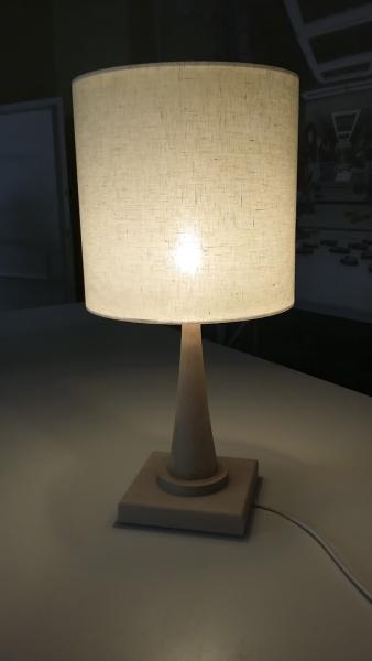 chandeliers-and-floor-lamps-7