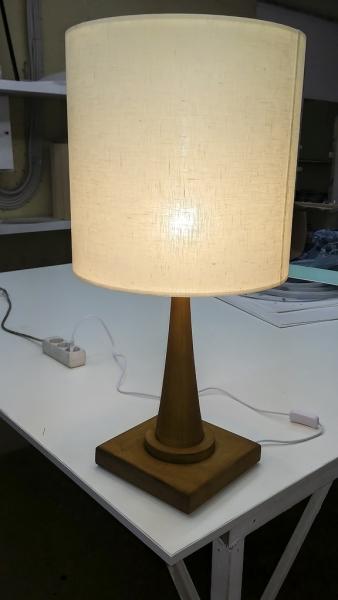 chandeliers-and-floor-lamps-8