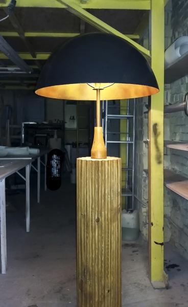 chandeliers-and-floor-lamps-9