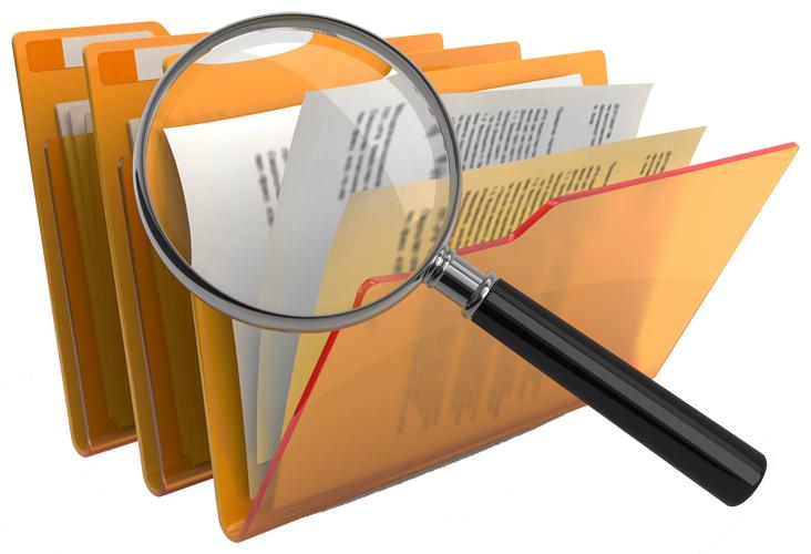 нормативно-правові документи
