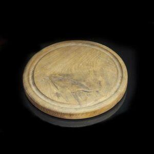 inventory for pizzerias 4 e1532077311327 300x300 - Посуд для піцерій, ресторанів з дерева